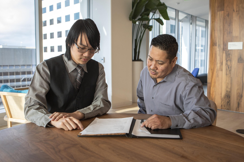 Genesys Photo Shoot-6587 Accenture Supervisor